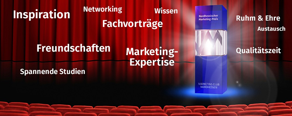 Marketing Club Nordhessen