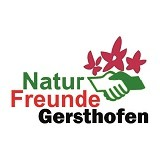 NaturFreunde Gersthofen