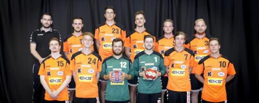 Kadetten Schaffhausen - Spielplan Youngsters