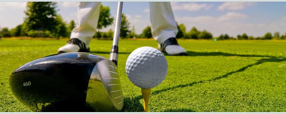 Golfclub Wiesbaden-Rheingau
