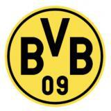 BVB U17 : Bor. Mönchengladbach