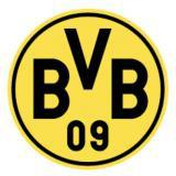 Borussia Dortmund 4:1 (1:0) Galatasaray