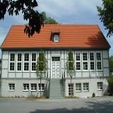 Pilgerhof Weslarn