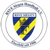 Heim-Saisonspiel - RSVE vs. HSV Plettenberg/Wedohl