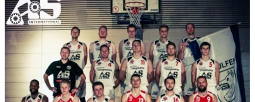 BSV Münsterland Baskets Wulfen