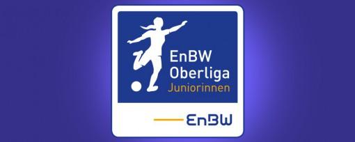 EnBW Oberliga - Juniorinnen