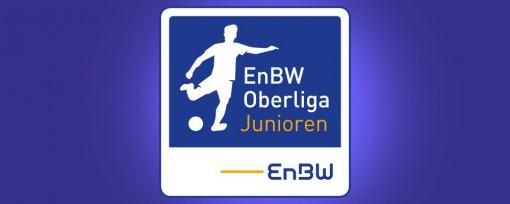 EnBW Oberliga - Junioren