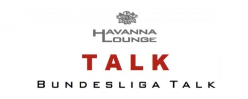 Havanna Lounge Bremen - BuLi-Talk