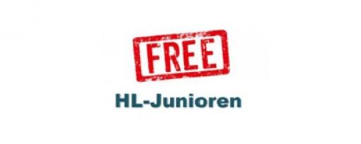 HL-Junioren