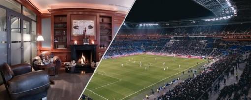 HL-WM-Spielplan