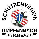 SV Umpfenbach