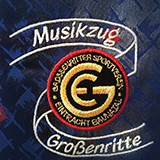 Musikzug GSV Eintracht Baunatal