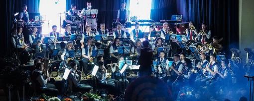 Musikzug-Termine (Auftritte, Proben, Fahrten & Feste)