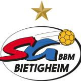 HSG Bad Wildungen Vipers vs. SG BBM Bietigheim