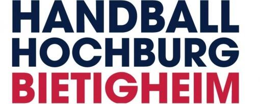 SG BBM Bietigheim - Spielplan Männer 20-21 - 2. Handball-Bundesliga