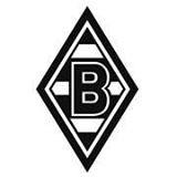SC Paderborn 1:2 (0:2) Borussia M'Gladbach