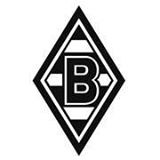 Borussia M'Gladbach 3:0 FC Zürich