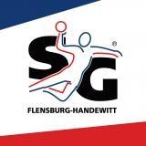 Logo von SG Flensburg-Handewitt - Spielplan