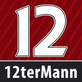 12terMann.at