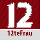 Länderspieltermine ÖFB Frauen-Nationalteam by 12terMann.at