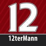 Länderspieltermine ÖFB Nationalteam by 12terMann.at