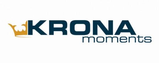 KRONA moments - Trainer Seminar Schweiz