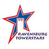 Ravensburg Towerstars - Termine