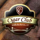 CIGAR CLUB Wilhelmshaven e.V.