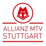 Spielplan 1. Volleyball Bundesliga + Pokal + Champions League + Supercup + Testspiele