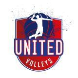 United Volleys Rhein-Main