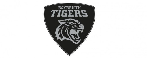 Hockeyweb - Bayreuth Tigers - Spielplan