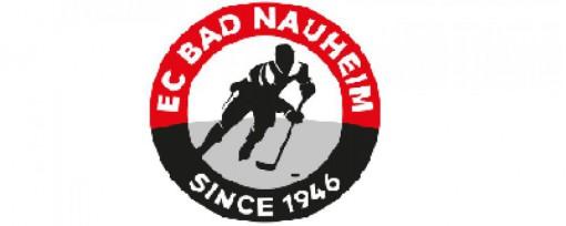 Hockeyweb - EC Bad Nauheim - Spielplan