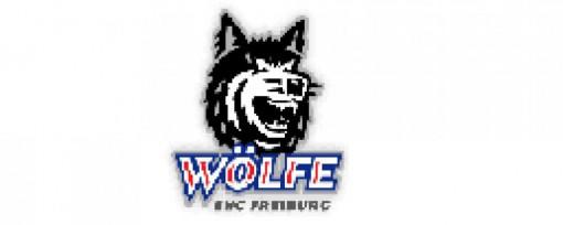 Hockeyweb - EHC Freiburg - Spielplan