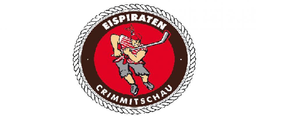 Eispiraten Crimmitschau - Spielplan