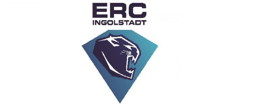 ERC Ingolstadt - Spielplan