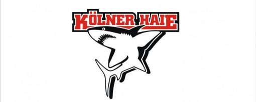 Hockeyweb - Kölner Haie - Spielplan