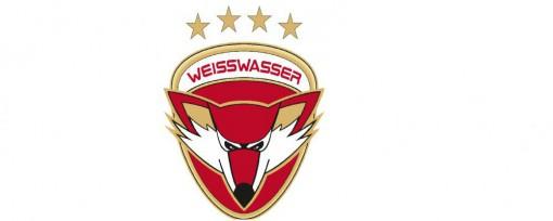 Hockeyweb - Lausitzer Füchse - Spielplan