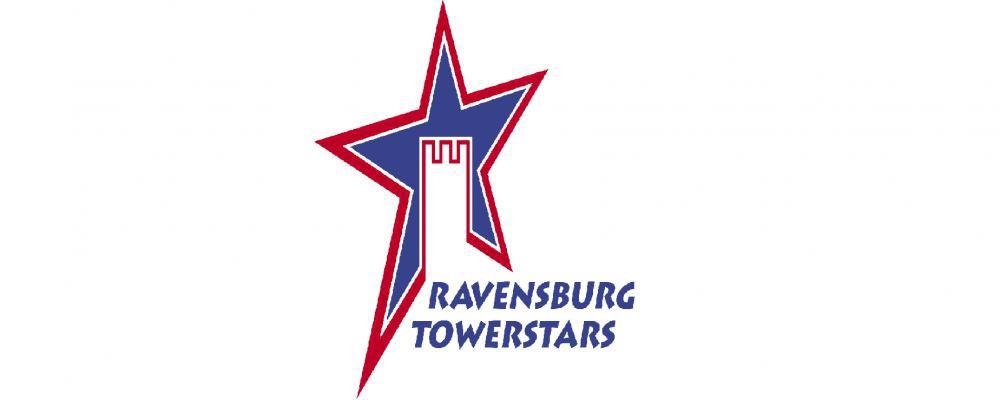 Ravensburg Towerstars - Spielplan