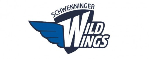 Hockeyweb - Schwenninger Wild Wings - Spielplan