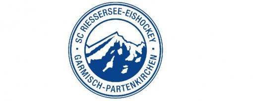 Hockeyweb - SC Riessersee - Spielplan