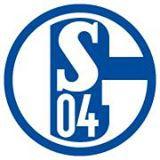 Schalke 04 1:0 (1:0) FC Augsburg