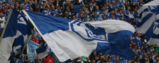 Spielplan - Schalke 04