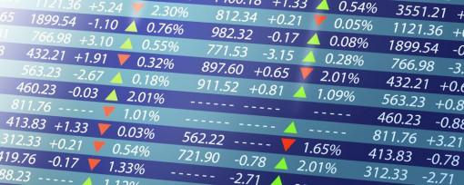 Deutsche Börse AG - Finanzkalender
