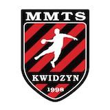 MMTS Kwidzyn