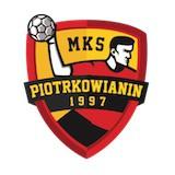 Piotrkowianin Piotrkow Trybunalski