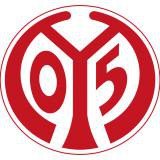 1. FSV Mainz 05 - Ticketing