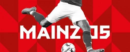 Mainz 05 - Spielplan Profis