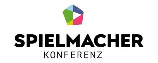 Spielmacher Konferenz - Termin Block