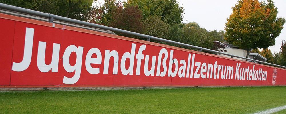 Bayer 04 Leverkusen - Wochenspielplan Junioren