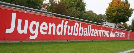 Bayer 04 Leverkusen - Junioren Wochenspielplan